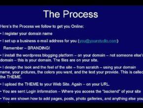 Webinar #1 - Part 2