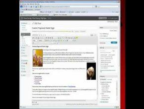 Online Presence - Bonus Webinar